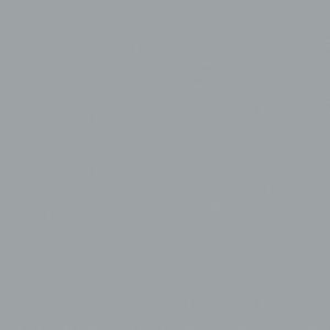 купить ЛАМИНИРОВАННАЯ ДРЕВЕСНО-СТРУЖЕЧНАЯ ПЛИТА H10-1195X580, 0112PE в Кишинёве