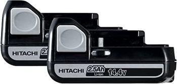 купить Аккумулятор Li-on HITACHI - HIKOKI BSL1425 14,4V  2,5 Ah в Кишинёве