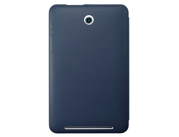 ASUS PAD-14 Persona Cover HD7 (ME173X) (husa tableta/чехол для планшета)