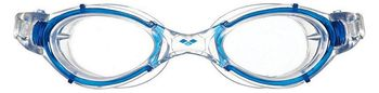 Очки для плавания Arena Nimesis 1E783-17 (4097)