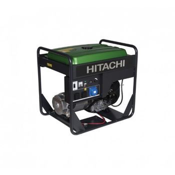 купить Генератор Hitachi E100NA в Кишинёве
