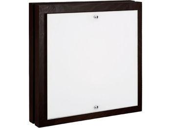 купить Светильник FUJI classic kwadrat 1л 1616 в Кишинёве
