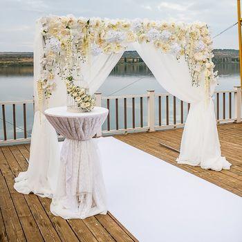 """купить Пакет для свадьбы  """"Promo"""" в Кишинёве"""