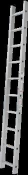 купить Приставная лестница (10ст) 1210110 в Кишинёве