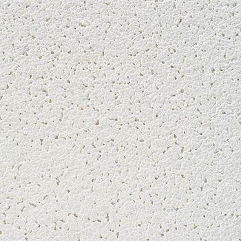 Supraten Мраморная мозаика 3V7T 15кг