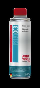 Octane Booster  PRO TEC Crește octanul