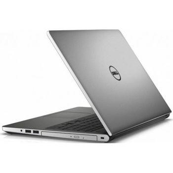 cumpără Laptop DELL Inspiron 15 5000 Gray (5559) în Chișinău