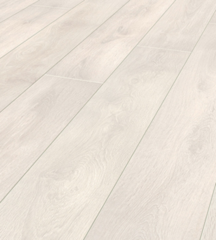 8630 Aspen Oak, Planked (LP) 12mm/33