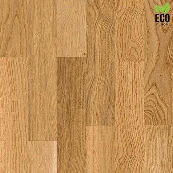 Паркетная доска Oak Finale Mat, 2-strips EIGVT5LD