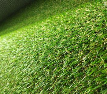 Ландшафтная трава, MADRID (2m.)