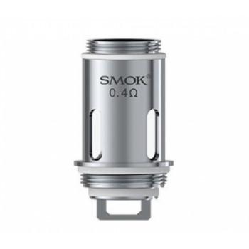 купить Smok Vape Pen 22 Coil в Кишинёве