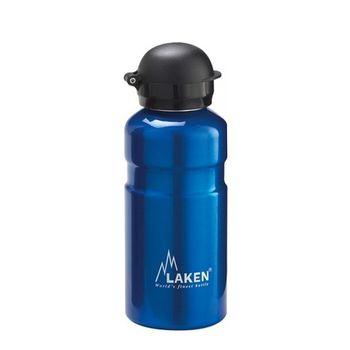 купить Бутылка Laken Hit Aluminium 0.60 L, 41 в Кишинёве