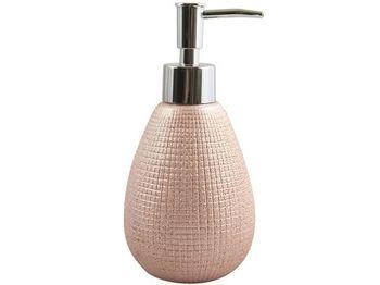 Диспенсер для жидкого мыла Shanghai, керамика