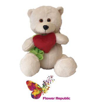 купить Медвежонок с маленьким сердцем в Кишинёве