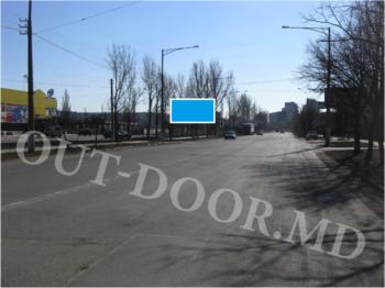 cumpără BLT79006B în Chișinău