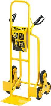 купить Тележка для лесниц  Stanley SXWTD-HT523 в Кишинёве