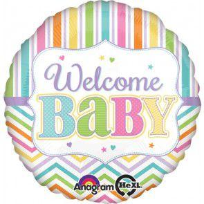 купить Круг Добро Пожаловать Малыш в Кишинёве