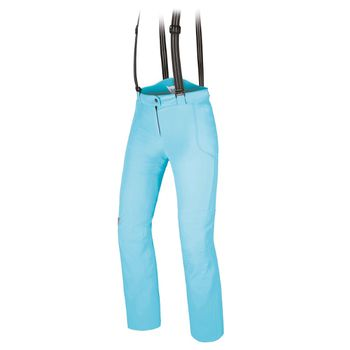 купить Штаны лыж. жен. Dainese Exchange Drop D-Dry Pants Lady, 4769351 в Кишинёве