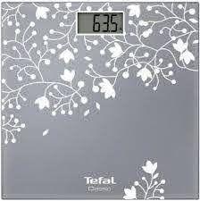 Весы персональные TEFAL PP1140V0