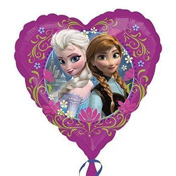 купить Сердце - I Love You в Кишинёве