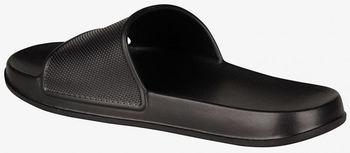 купить Тапочки COQUI 7081 Black в Кишинёве