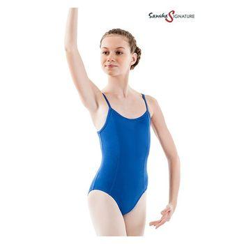 Купальник  Stefani  blue y1559c 140 cm