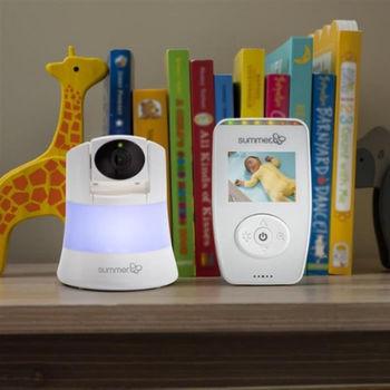 купить Summer Infant Радионяня Digital Sure Sight в Кишинёве