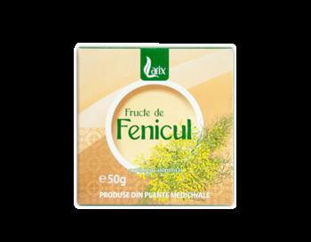 купить Ceai Larix Fenicul 50g в Кишинёве