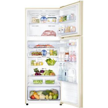 купить Холодильник SAMSUNG RT53K6330EF/UA в Кишинёве