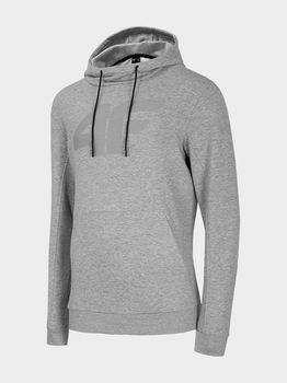 купить Батник NOSH4-BLM002 MEN-S SWEATSHIRT в Кишинёве
