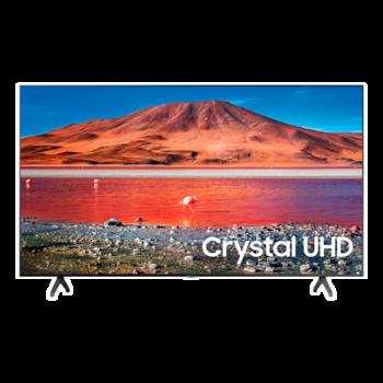 TV Samsung UE55TU7170UXUA