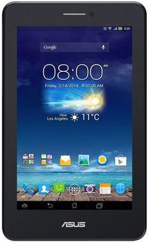 """cumpără Tabletă PC 7"""" ASUS Fonepad 7"""" ME175CG în Chișinău"""