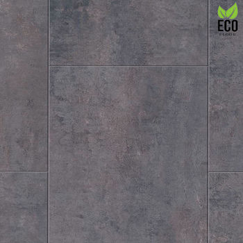 Дизайнерская плитка GERFLOR Creation 30 Mineral Andante 0505