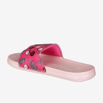 купить Тапочки COQUI 6343 Candy pink coconuts в Кишинёве