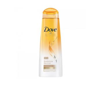 купить Шампунь для сухих волос Dove, 250 мл в Кишинёве
