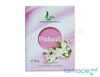 купить Ceai Larix Paducel 50g в Кишинёве