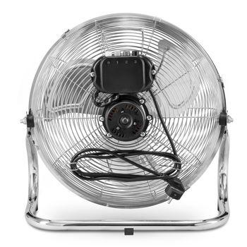 купить Вентилятор напольный TVM 14 в Кишинёве