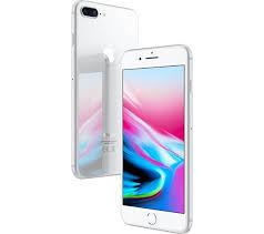 Apple iPhone 8 64ГБ, Серебряный