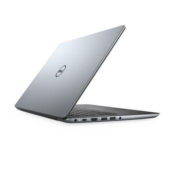 Dell Vostro 14 5481, Grey