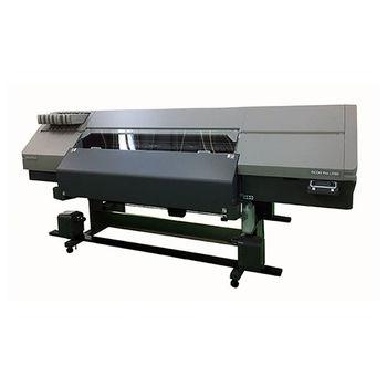 RICOH Pro L5100