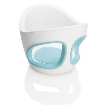 купить Стульчик для купания Babymoov Aquaseat White в Кишинёве