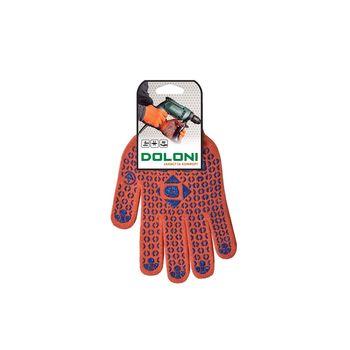 "DOLONI ""UNIVERSAL"" # 526 Перчатки  рабочие"