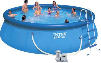 Intex 28176