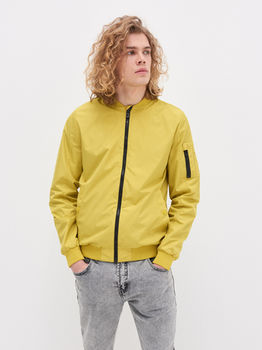 Куртка HOUSE Желтый
