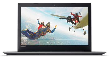 "{u'ru': u'Lenovo IdeaPad 320-17IKBR Onyx Black 17.3"" HD+ (Intel\xae Quad Core\u2122 i5-8250U 1.60-3.40GHz (Kaby Lake R), 8GB DDR4 RAM, 1.0TB HDD, GeForce\xae MX150 2Gb DDR5, w/o DVD, CardReader, WiFi-N/BT4.1, 0.3M WebCam, 2cell, RUS, DOS, 2.2kg)', u'ro': u'Lenovo IdeaPad 320-17IKBR Onyx Black 17.3"" HD+ (Intel\xae Quad Core\u2122 i5-8250U 1.60-3.40GHz (Kaby Lake R), 8GB DDR4 RAM, 1.0TB HDD, GeForce\xae MX150 2Gb DDR5, w/o DVD, CardReader, WiFi-N/BT4.1, 0.3M WebCam, 2cell, RUS, DOS, 2.2kg)'}"