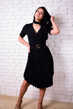 купить Платье Simona ID 9099 в Кишинёве