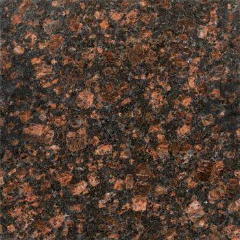 cumpără Granit Tan Brown Polisat 61 x 30.5 x 1 cm (Bizot 4L) în Chișinău