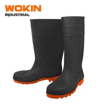 Сапоги резиновые Wokin (размер 44)