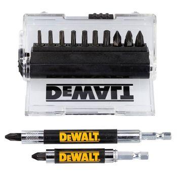 купить Набор бит DeWALT DT70574T в Кишинёве