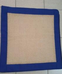 купить Напольный коврик для дезинфекции паралоновый 57*57*3 в Кишинёве